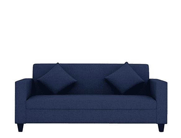 CasaStyle - Diana 3 Seater Sofa
