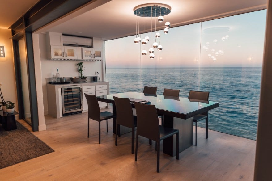 Things you have to take care before buying a dining set