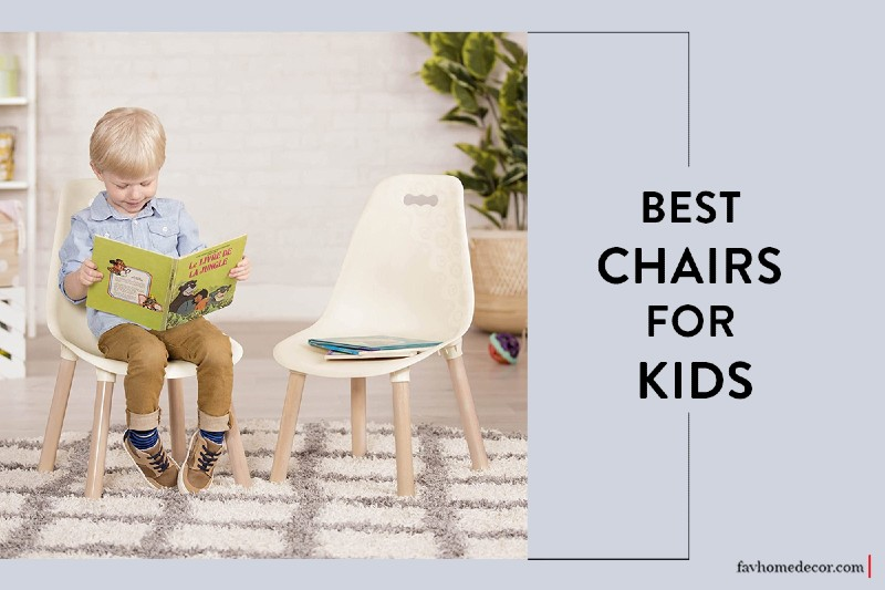 Best Chairs For Kids -fav home decor
