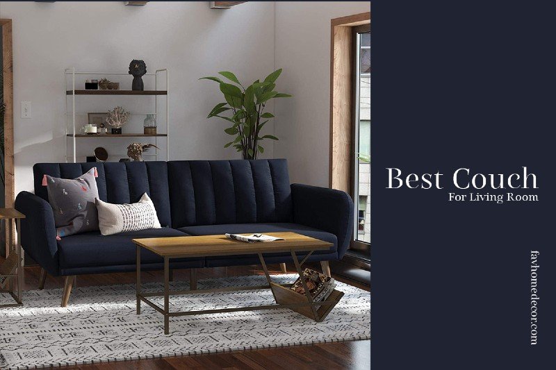 Best Couch For Living Room | Best Couch Designs USA 2020- favhomedecor