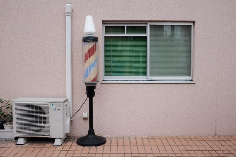 How To Choose Air Conditioner - How much does it cost to run an AC unit?[Bill]