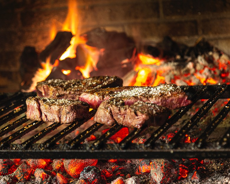 How To Choose Gas Grill   Best Gas Grill Buying Guide