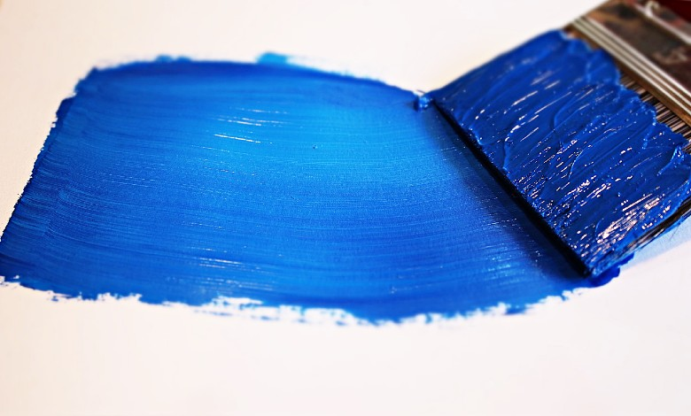 Ways To Use Soundproof Paint For Walls