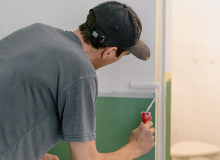 what is soundproof paint